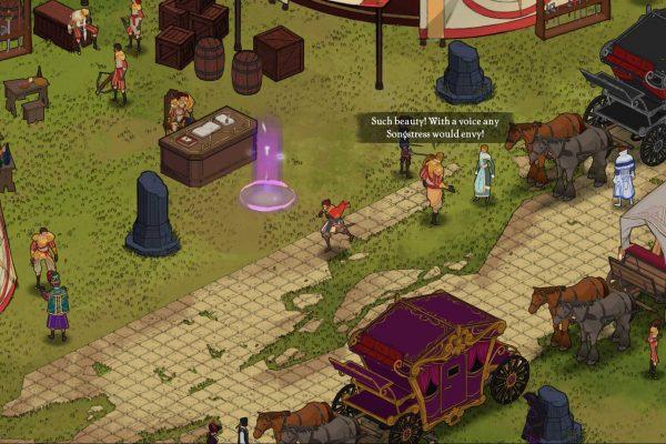 Masquerada_Xbox_2