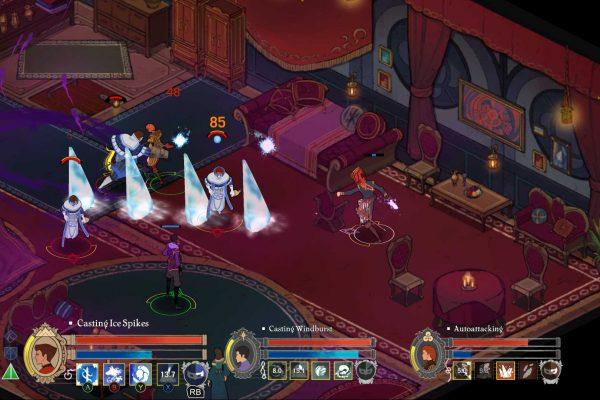 Masquerada_Xbox_3