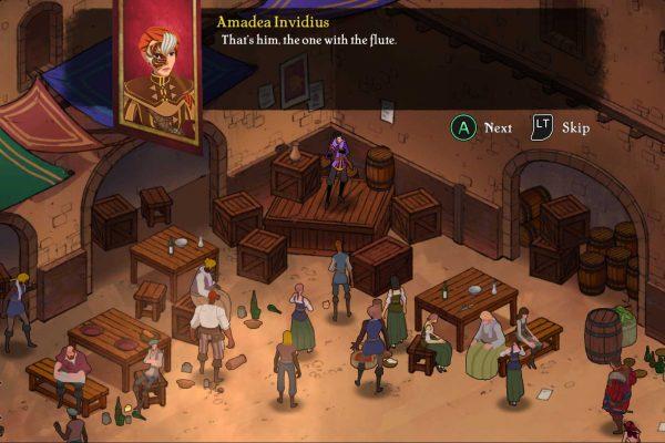Masquerada_Xbox_4