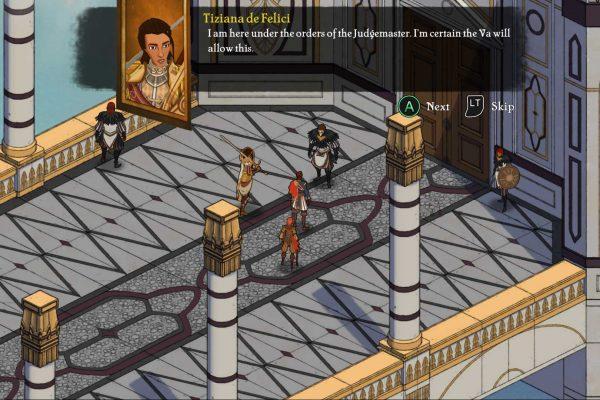 Masquerada_Xbox_8