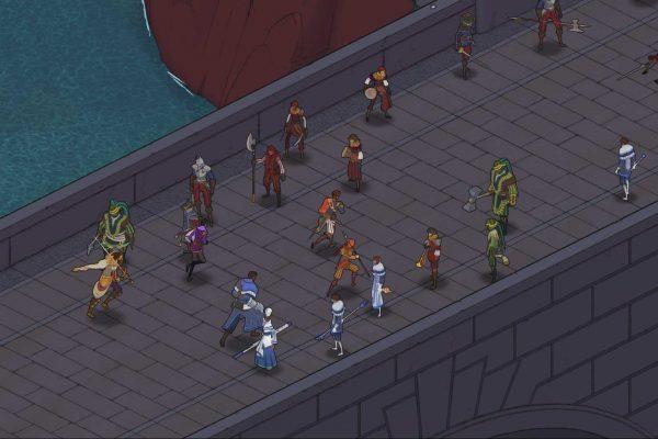 Masquerada_Xbox_9