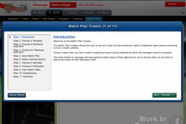 fm2014_FMC_Match_Plans-2