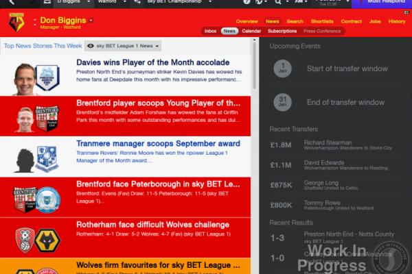 fm2014_News_Homepage