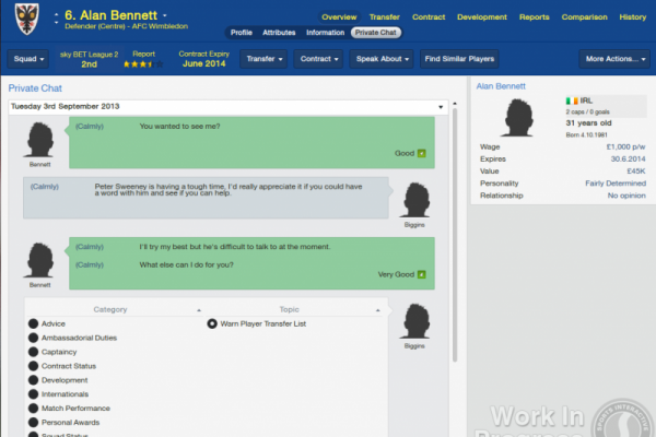 fm2014_Player_Conflict