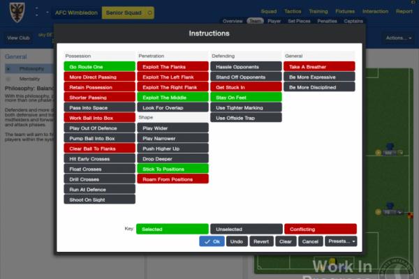 fm2014_Tactics-Team