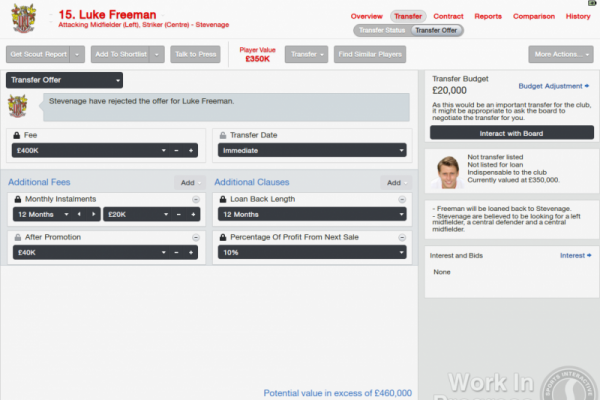 fm2014_Transfer_Negotiations-2