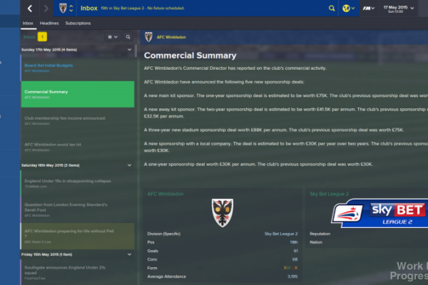 fm2015_Commercial_Summary