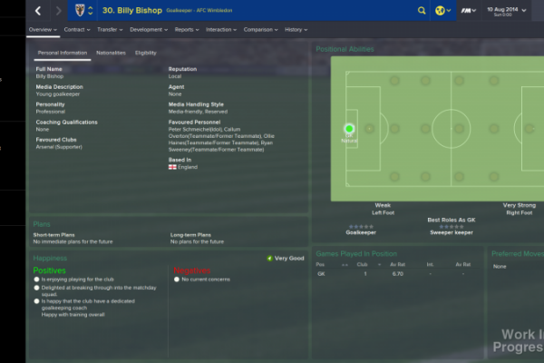fm2015_Player_Happiness