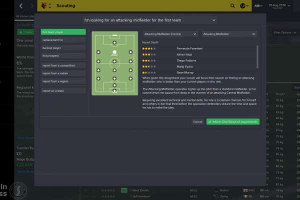 fm2015_Scouting_Assignment