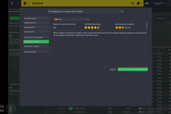 fm2015_Scouting_a_Nation