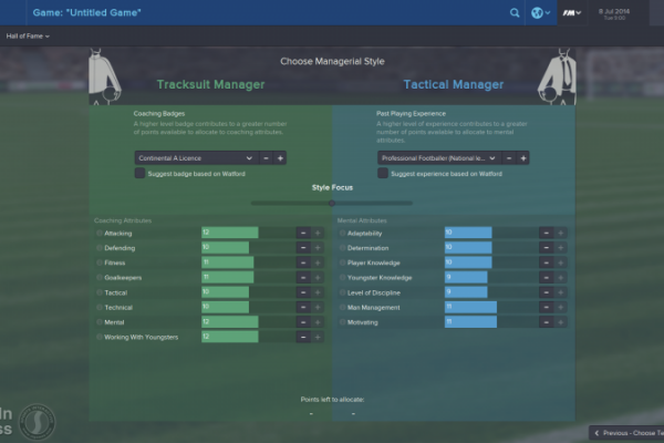 fm2015_Tracksuit_Manager