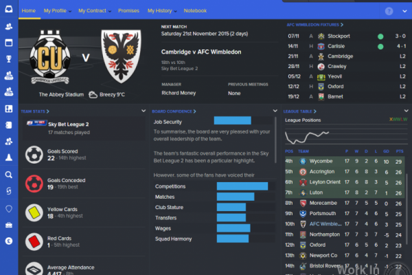 fm2016_10252_Manager_Home_Screen
