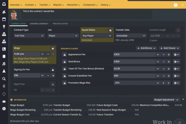 fm2016_10832_Contract_Offer_Revamp
