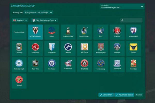 fm2017_quick-start-screenshot_10